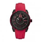 Marc ecko e12527g1 - orologio da polso uomo