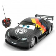 Cars Radio Control Max Schnell - Simba