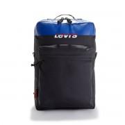 LEVI'S Rucksack The Levi's® L Pack Standard Colorblock