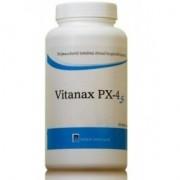 Vitanax px-4s étrend kiegészitő kapszula - 120db
