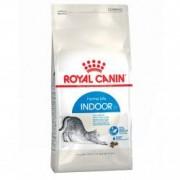 Hrana uscata pentru pisici Royal Canin Indoor 10Kg
