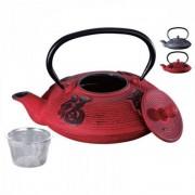 Ceainic din fonta Peterhof 0.8 L PH-15622