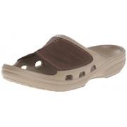 Crocs Yukon Mesa Slide M Men Slip on [Shoes]_203294-23G-M12