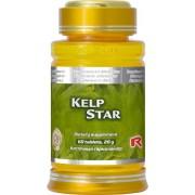 STARLIFE - KELP