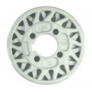 Sprochet GB Harvester tip C 25,00 mm - 404'' 17-dinti-15-203-17