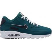 Nike Air Max 90 Essential AJ1285-301Groen-40.5