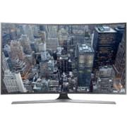Televizoare - Samsung - 48JU6670
