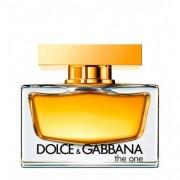 Dolce & Gabbana The One Women Eau de Parfum 75ml