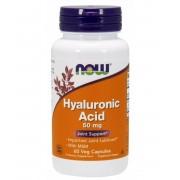 Now Hyalurinic Acid kapszula 60 db