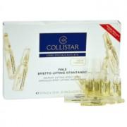 Collistar Special Anti-Age sérum tensor con efecto lifting 6x1,5 ml