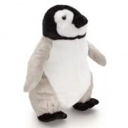 Keel Toys Baby pinguin knuffeldier 30 cm