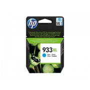CN054AE HP 933XL Cyan Ink Cartridge