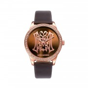 Orologio donna mark maddox mc0011-70
