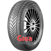 Michelin Alpin 6 ( 205/45 R16 87H XL )