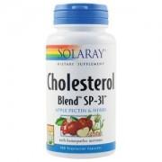 Cholesterol Blend 100 capsule vegetale