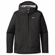 Patagonia - Torrentshell Jacket - Veste imperméable taille XL, noir