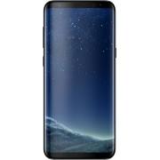 Samsung Smartfon Galaxy S8 64GB Midnight Black (G950)