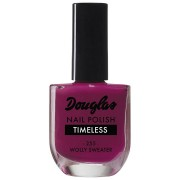 Douglas Collection Nr. 255 - Wolly Sweater Timeless Nagellack 10ml