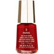 Mavala Minilack Paris 5 ml