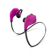 Casti bluetooth Energy Sistem BT Sport Pink