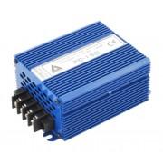Przetwornica napięcia 10÷30 VDC / 24 VDC PC-150-24V 150W IZOLACJA GA