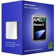 AMD CPU Kaveri Athlon X4 840 (3.1GHz,4MB,65W,FM2+) box