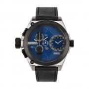 Orologio timecode tc-1016-05 uomo