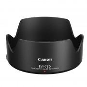 Canon EW-73D Parasol para Objetivo Canon EF-S 18–135mm F3.5–5.6 IS USM