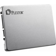 SSD Plextor S3c 512GB SATA3 2.5 inch