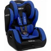 Scaun Auto Copii Sparco 9-36 Kg, Sparco, DO00920AZ