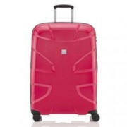 Titan X2 4W Trolley L Fresh Pink