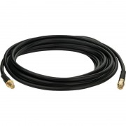 TP-Link Cablu extensie antena TP Link 5 m RP-SMA