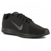 Pantofi sport barbati Nike Downshifter 8 908984-002