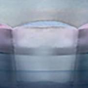 Philips Lighting LED žárovka Philips Lighting 929001347002 240 V, GU10, 5.5 W = 50 W, teplá bílá, A+ (A++ - E), 1 ks