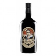 "Levante Spirits Liquore ""old Sailor Coffee"""