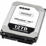 """HGST ultrastar DC HC520 3.5"""" 26.1MM 12TB SATA hard drive"""