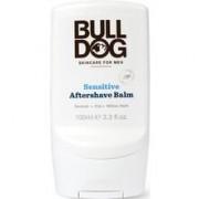 Bulldog After Shave Balm 100 ml