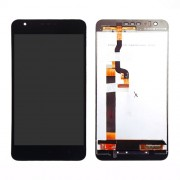 iPartsBuy for HTC Desire 10 Lifestyle LCD Screen + Touch Screen Digitizer Assembly(Black)