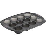 Tefal moule TEFAL 12 mini muffins CrispyBake C
