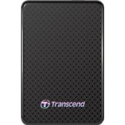 HDD Extern Transce ESD400 Portable 256GB USB 3.0
