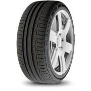BRIDGESTONE 215/55r16 93h Bridgestone T001 Evo