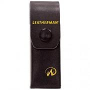 Leatherman | Pouzdro Leatherman kožené pro FUSE, KICK ČERNÉ