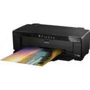 Imprimanta Foto Epson Surecolor P400