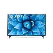 "TV LED, LG 55"", 55UN73003LA, Smart webOS, HDR10 PRO 4K/2K, AirPlay 2, WiFi, UHD 4K"