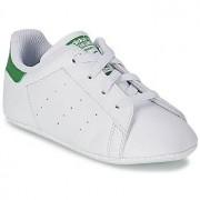 Adidas Buty Dziecko adidas STAN SMITH GIFTSET