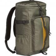 "Seoul 15.6"" Laptop Backpack"