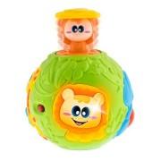 Chicco (artsana spa) Ch Gioco Palla Pop Up