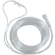 Lunette pour concentrateur d'oxygène, générateur oxygène, extracteur oxygène