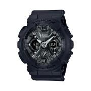 Casio GMA-S120MF-1AER Дамски Часовник