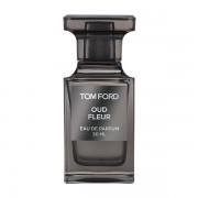 TOM FORD OUD FLEUR Apa de parfum, Unisex 50ml